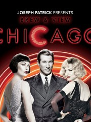 Brew & View: Chicago Sing-Along