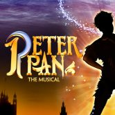 Peter Pan The Musical