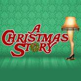 A Christmas Story (Live!)